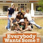 Everybody Wants Some!! - 2016